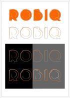 wwwRobiq Logo TDI
