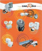 CK Windows Sanriks 1270x1550 Electro