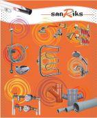 CK Windows Sanriks 1270x1550 InTech