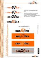 Logo snRks History p02 w600