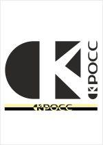 Logo Kpocc  and PEpack w800